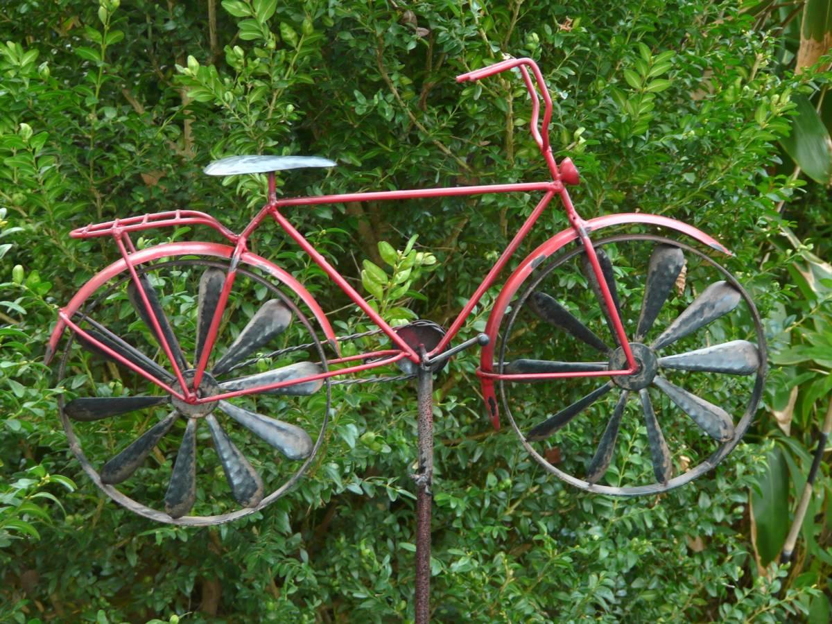 windspiel fahrrad bestseller shop. Black Bedroom Furniture Sets. Home Design Ideas